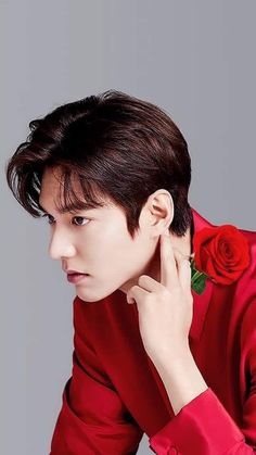 Boys Before Flowers, Boys Over Flowers, Flower Boys, Jung So Min, Lee Min Ho Instagram, Lee Min Ho Wallpaper Iphone, Kdrama, Lee Minh Ho, Lee Min Ho Photos