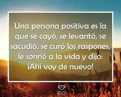 Antes de darte por vencido valora todo lo que has aguantado. Se comparte via => http://JoseCFernandez.com