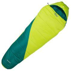 Sac de couchage saucisse Bag Down Wool Summer Comfort