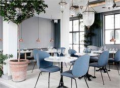 The Standard in Copenhagen | Rue