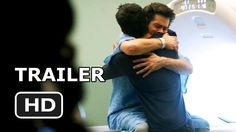 Miss You Already TRAILER (Teen Wolf Style) Dylan O'Brien Tyler Posey