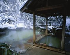 Dreamy Spas