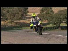 Short video: the ins and outs of with Valentino Rossi, Super Bikes, Motorbikes, Kids, Young Children, Boys, Motorcycles, Children, Motorcycle
