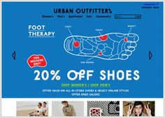 Urban Outfitters Coupons Store Coupons, Printable Coupons, Coupon Codes, Urban Outfitters, Therapy, Coding, Healing, Programming