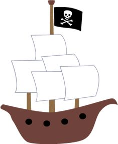 Google Image Result for http://ragamuffinloveseat.files.wordpress.com/2012/09/pirate-ship2.gif
