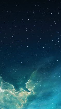 iPhone6papers.co-Apple-iPhone-6-iphone6-plus-wallpaper-mc56-wallpaper-galaxy-blue-7-starry-star-sky