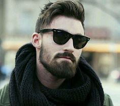Hot Hipster Hairstyles