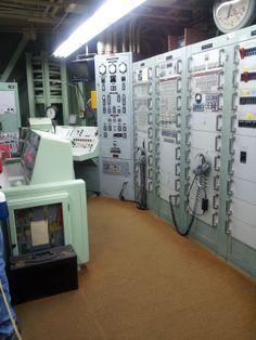 Titan Missile museum   Tucson, Arizona