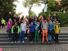 6. Klasse in Hildesheim
