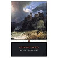Worthwhile Books: The Count of Monte Cristo by Alexandre Dumas