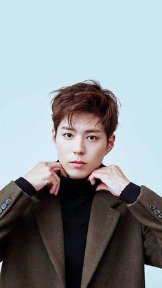 Park Bo Gum models the perfect boyfriend look for 'Arena' Asian Actors, Korean Actors, Korean Celebrities, Celebs, Park Bo Gum Wallpaper, Oppa Ya, Jun Matsumoto, Park Bogum, Oppa Gangnam Style