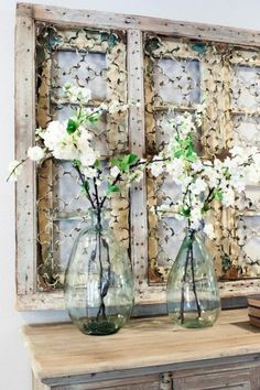awesome 26 favorite fixer upper vignettes + tablescapes by http://www.cool-homedecorations.xyz/asian-home-decor-designs/26-favorite-fixer-upper-vignettes-tablescapes/