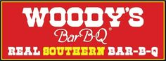 Woody's Bar-B-Q $5.00 OFF Any Purchase of $25 or more. May not be combined with other offers. Orange City location only. Expires 9/15/2015.