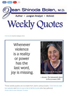 Check out this Mad Mimi newsletter Online Message, Light Of The World, Anchors, Knowing You, Psychology, Encouragement, Mad, How To Apply, Wisdom
