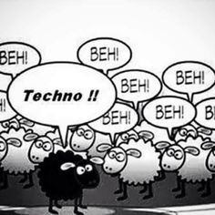 techno sheep Techno Mix, Live Life Love, Techno House, Party Quotes, Mushroom Art, Underground Music, Partying Hard, Tecno, Just Dance