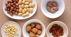 While nuts are high in fat and calories, a growing body of research shows that people who eat nuts tend to be leaner and have a lower risk of many diseases (from heart disease to breast cancer) when compared to people who do not eat nuts. In fact, the New England Journal of Medicine recently published findings that show that eating a handful of...