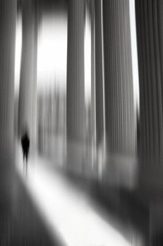 Le chemin des Grands Hommes by Eric DRIGNY on 500px