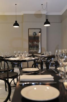 1862 Wine Bar Grill by Samantha Agostino Mount Gambier 05