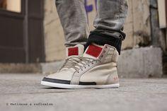 Sneakers Piola Homme