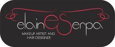 #marca #brand #branding #logo #logotype #design #visualidentity andrewilliam   design
