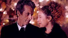 "COMMENTI Doctor Who special - ""The Husbands of River Song"" pagina 2 DW Forum ITASA - La community italiana dei sottotitoli"