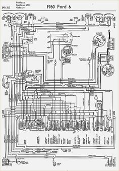 110cc pocket bike wiring diagram need 110cc pocket bike wiring diagram | need wiring diagram ...