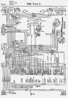 110Cc Pocket Bike Wiring Diagram | Need Wiring Diagram