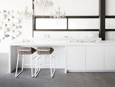 Kitchen | Piet Boon®
