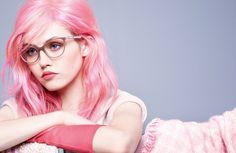 chanel glasses - Pesquisa Google