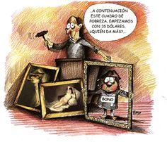Revise nuestra ilustración @twitteando