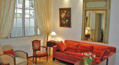 Apartment Chazelles Paris - #Apartments - $90 - #Hotels #France #Paris #17tharr http://www.justigo.co.il/hotels/france/paris/17th-arr/1-rue-chazelles_60682.html