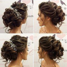 Hairperfection✨Messy bun..yes please