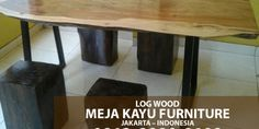 Furniture Kayu Jati Bekas, Jual Meja Kayu Jati Belanda, Meja Rias Jati Minimalis, Pusat Mebel Jati Surabaya, Pusat Furniture Bekasi