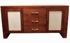 Classic Timber Furniture
