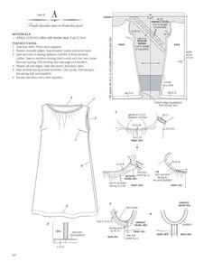 Amazon.com: Stylish Dress Book: Wear with Freedom (9780804843157): Yoshiko Tsukiori: Books