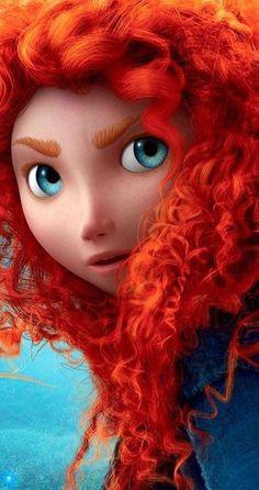 Funny Disney Princess Pictures Merida Ideas For 2019 Disney E Dreamworks, Disney Pixar, Disney Princess Pictures, Disney Pictures, Funny Pictures, Disney Phone Wallpaper, Cartoon Wallpaper, Princess Fotos, Best Disney Animated Movies