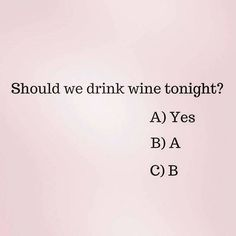 30 Must-Read Funny Quotes for Wine Time I just more corks. - others - The Stylish Quotes Wine Jokes, Wine Funnies, Wine Time, Wine Drinks, Alcoholic Drinks, Someecards, Just For Laughs, Laugh Out Loud, The Funny