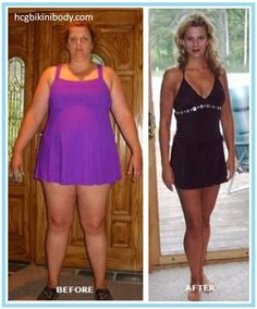 Effet indesirable de garcinia cambogia photo 3