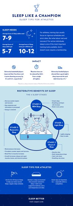 20 best what type of sleeper are you images on pinterest sleep like a champion other tricks for a healthy lifestyle fandeluxe Images