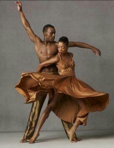Danza @Maria Canavello Mrasek Canavello Mrasek Angeles Mandagaran