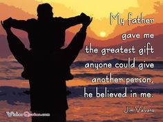 Best Father's Day Quotes & Unique Images 2019 - Perfect Lady Happy Fathers Day Greetings, Father's Day Greetings, Quote Of The Day, Best Fathers Day Quotes, Feeling Loved Quotes, Father's Day Greeting Cards, I Love My Dad, Wish Quotes, Good Good Father