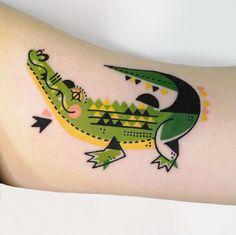 Great Tattoos, Unique Tattoos, Beautiful Tattoos, Body Art Tattoos, Small Tattoos, Tatoos, Color Tattoos, Design Tattoo, Tattoo Designs