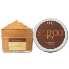99.6% Natural - NOT Vegan (has yogurt)- Gluten Free We just love this product! Get dirty! Red, blotchy, and oily skin- you've met your mask. Splendid Dirt is a natural, nutrient-rich pot of Illite and