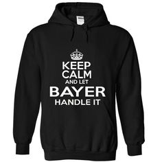 ITS A BAYER THING.! T-SHIRTS, HOODIES (34$ ==►►Click To Shopping Now) #its #a #bayer #thing.! #Sunfrog #SunfrogTshirts #Sunfrogshirts #shirts #tshirt #hoodie #sweatshirt #fashion #style