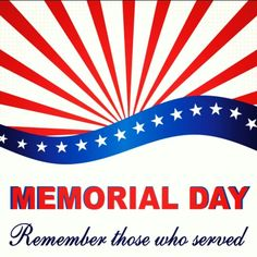 Memorial day wallpaper looking for rental accommodations for happy memorial day images images for memorial day publicscrutiny Image collections