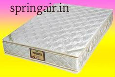 Buy mattresses online at pepper fry. Exclusive range of floor, bed mattresses online by Sleep well, Nilkamal at best prices in India Delhi. Get more detail visit our webpage.