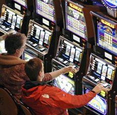 Roulette online gambling real money