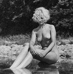 Photographer: Klaus Ender
