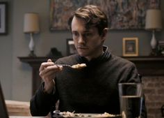 Hugh Dancy in Adam. So very lovely<3