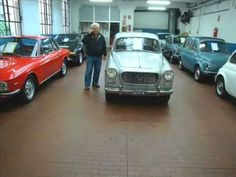 50 anni di #autocicognara !!!  www.autocicognara.it